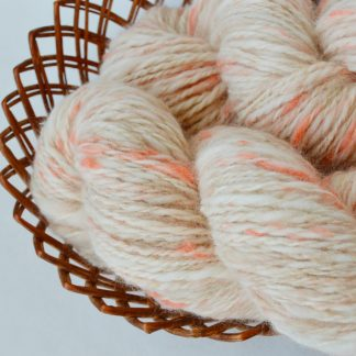 cat wool yarn