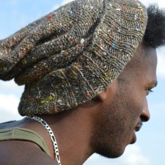 Hat Yarn